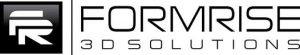 service stampa 3d formrise