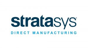 service stampa 3d stratasys direct