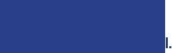 service stampa 3d torino comelec
