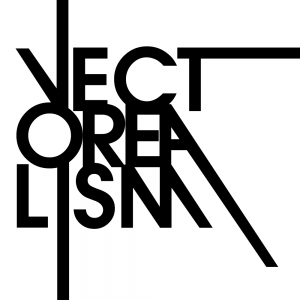 service stampa 3d vectorealism milano lombardia