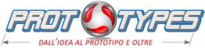 service stampa 3d verona prototypes