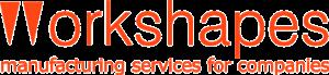 service stampa 3d workshapes savona