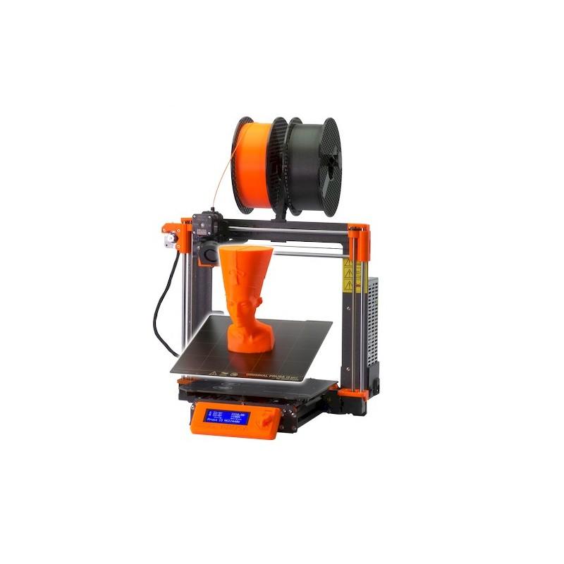 stampante-3d-prusa