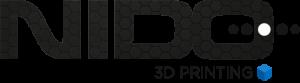 nido stampanti scanner shining 3d