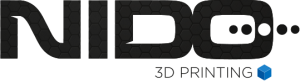 nido stampanti 3d hp rivenditore
