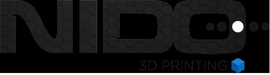 nido stampanti 3d raise3d