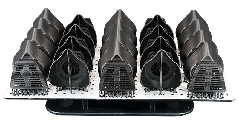photocentric Durable resina stampante 3d