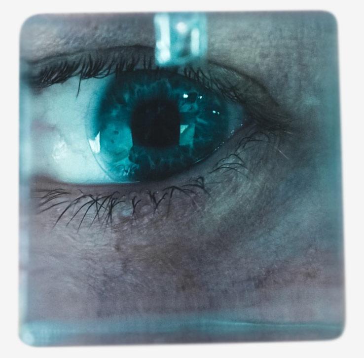 photocentric resina trasparente Poliglass