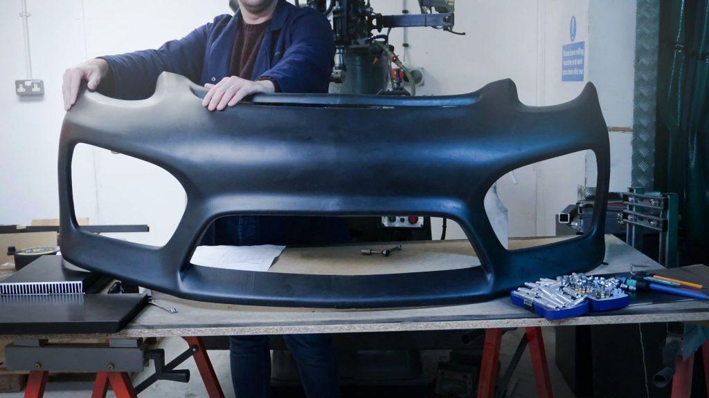 photocentric stampanti 3d a resina industriali
