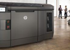 HP_Multi_Jet_Fusion_stampante 3d