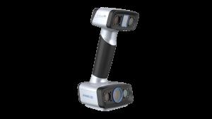 scanner 3d EinScan HX shining3d