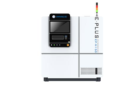 stampante 3d shinng ep-m150