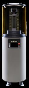 Stampante 3d professionale Carbon M2