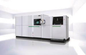 prezzo 3d stampante eos m300 4
