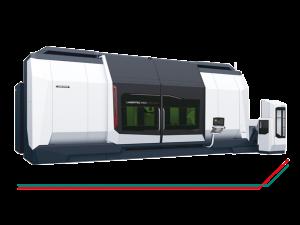 prezzo stampante 3d dmg mori lasertec-6600