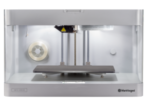 prezzo stampante markforged Onyx-Pro