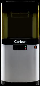 stampante 3d a resina professionale Carbon-L1