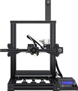 stampante 3d prezzo basso anycubic-mega-zero