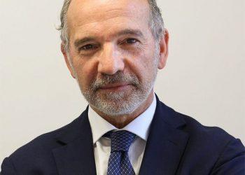 Danilo Broggi