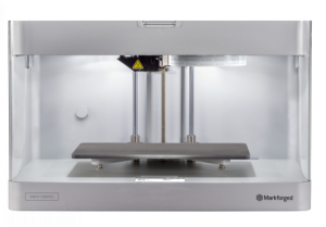 Stampante 3d markforged onxy-one