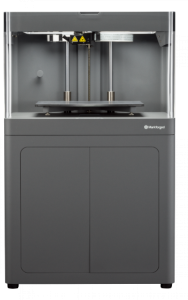 Stampante 3d markforged x3