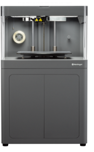 Stampante 3d markforged x5