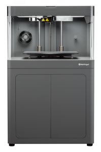 Stampante 3d markforged x7