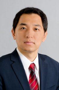 3d bioprinting Ruogang Zhao