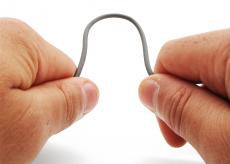 filamento stampa 3d in acciaio nanovia