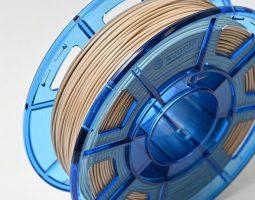 Evonik filamento stampa vestakeep 3d peek biomateriale