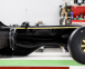 Rosin cars cambio stampa 3d in titanio 3d systems